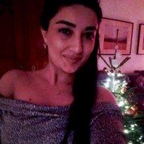 Profilbild von Sona24