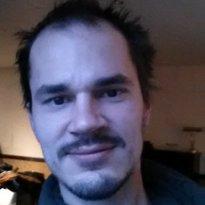Profilbild von MrTree