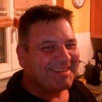 Profilbild von Jahrgang