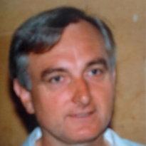 Profilbild von Bodenseebär