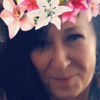 Profilbild von Blacklady63
