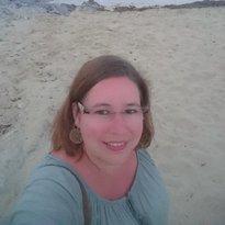 Profilbild von Mary91
