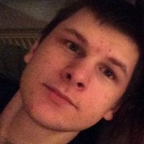 Profilbild von Ziggz