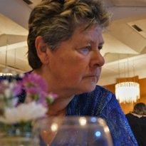 Profilbild von bienchen2011