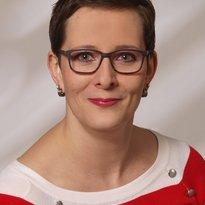 Profilbild von LG-Woman