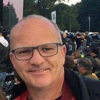 Profilbild von Vielseitiger