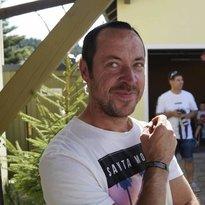 Profilbild von Hollen
