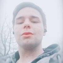 Profilbild von Justin420xx