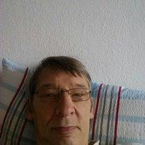 Profilbild von HansPeterAust