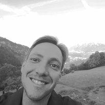 Profilbild von Schlumpf6