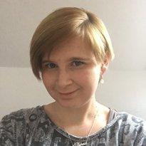 Profilbild von Sternschnuppe92