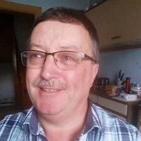Profilbild von Timi35