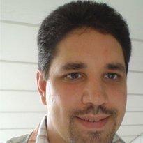 Profilbild von chris1973