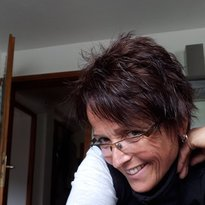 Profilbild von Suesse