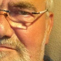 Profilbild von Postefrank