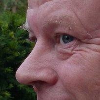 Profilbild von elsordo