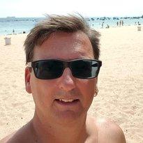 Profilbild von Joreno
