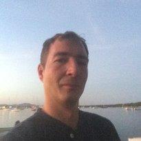 Profilbild von Rico1979