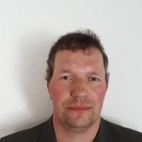 Profilbild von Andrius21