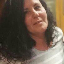 Profilbild von Birgit50