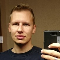 Profilbild von CC21