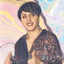 Profilbild von Love007