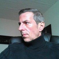 Profilbild von Micha40217
