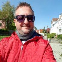 Profilbild von hobbycph23