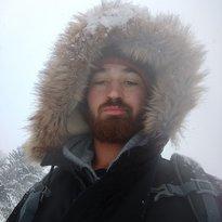 Profilbild von Juhler