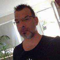 Profilbild von Bulliman