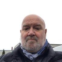 Profilbild von Friesenjunge