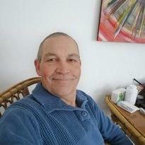 Profilbild von Ralf57