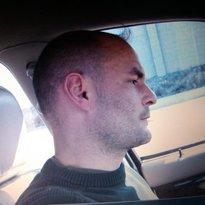 Profilbild von Bmw750