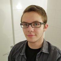 Profilbild von Vischi