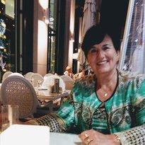 Profilbild von Sabeth1