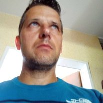 Profilbild von Kitzelterrorist