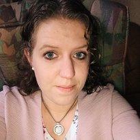 Profilbild von Sabse90