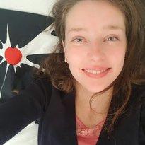 Profilbild von Sandra0586