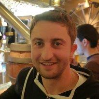 Profilbild von Matthias028