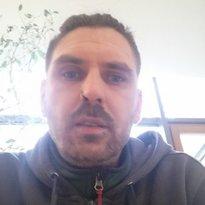 Profilbild von ike37