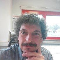 Profilbild von Rolf1340