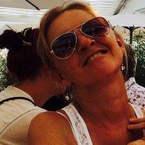 Profilbild von ivonnew