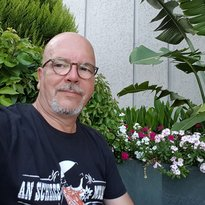 Profilbild von ThomasBlfd