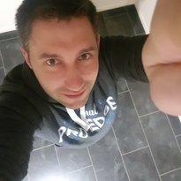 Profilbild von Daniel11