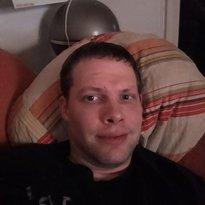 Profilbild von Chris017000