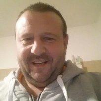 Profilbild von Peter66632