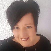 Profilbild von DiBa40