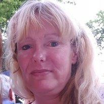 Profilbild von Sammilina