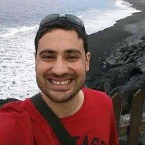 Profilbild von Noel1076