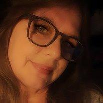 Profilbild von Candace2003
